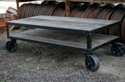 Garage Coffee Table Casters Industrial Coffee Table Combine Industrial Furniture Coffee Table Industrial Coffee Table Plans Industrial Coffee Table Storage