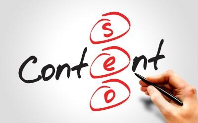 Pourquoi le référencement de blogue est important en SEO et comment l'optimiser?