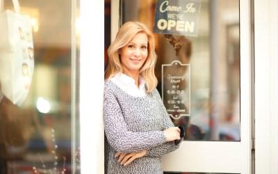 10 pratiques marketing efficaces pour les petites entreprises