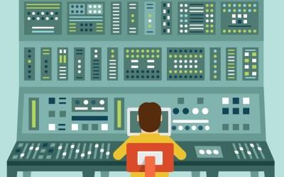 6 moyens très efficaces d'utiliser l'automatisation du marketing pour votre PME