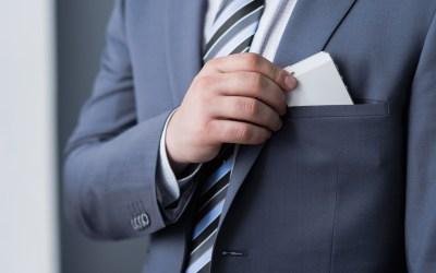 Gestion de la mobilité d'entreprise : avantages et limites pour votre productivité