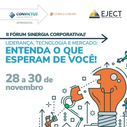 EJECT Evento
