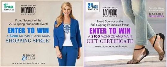Monroe-and-Main-Fashionista-Events-Sponsor-banner