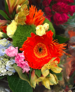 Great Mother's Day Gift Ideas from Bjs Wholesale Club – $50 GC Giveaway too!