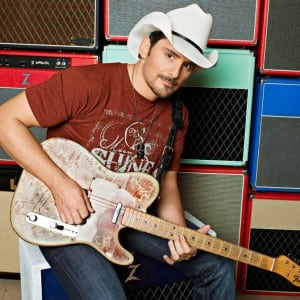 Book Hire Top Country Music Singers