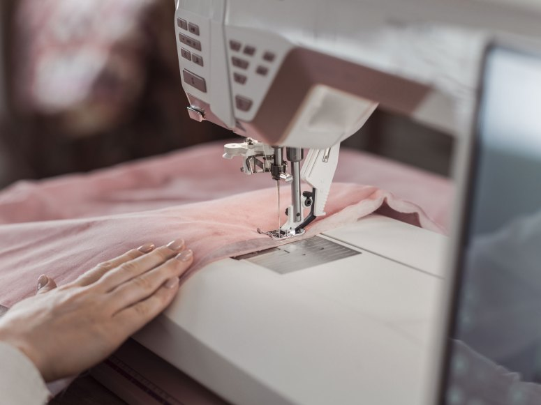 Designer-Epic-2-Sewing-Need