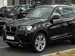 vendi oggi la tua BMW usata