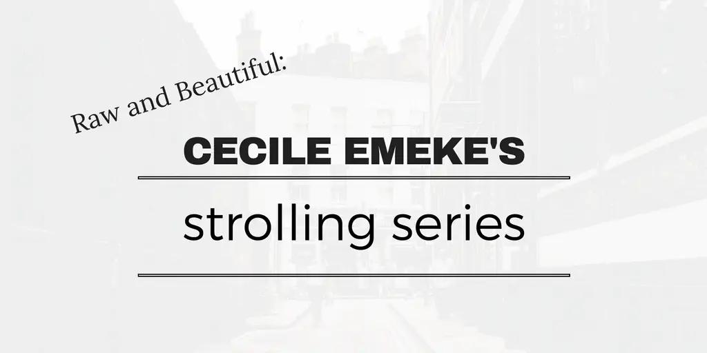 strolling-series