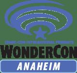 WonderCon 2013, Anaheim CA  http://www.comic-con.org/wca