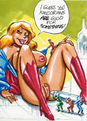 american dad haley porn comics