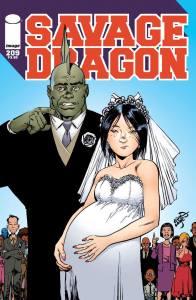 savage-dragon-209