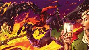 dead-no-more-clone-conspiracy-front-cover-1