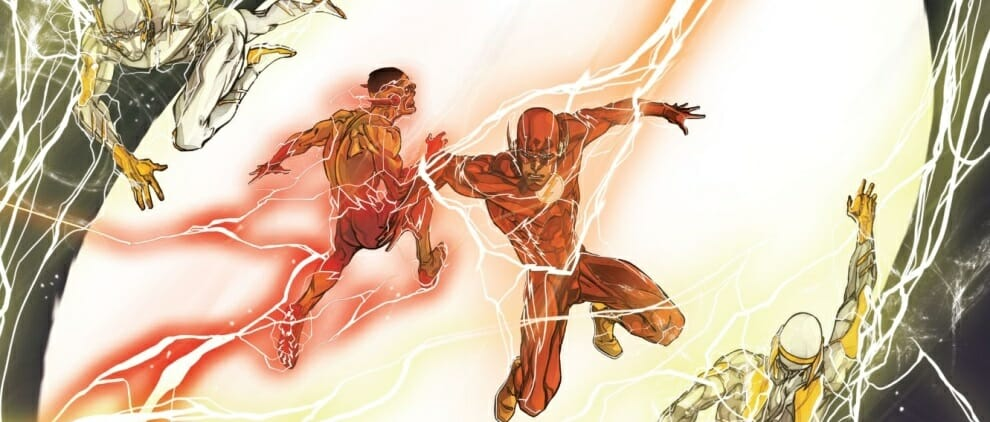the-flash-8-front-cover