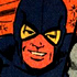 Oldies But Goodies: Blue Beetle #2 (1967)