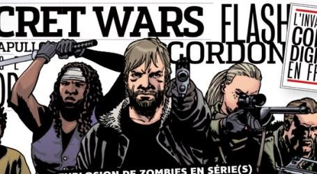 Preview: Comic Box #81