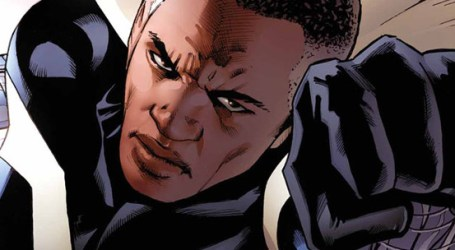 Avant-Première VO: Review Mighty Avengers #3