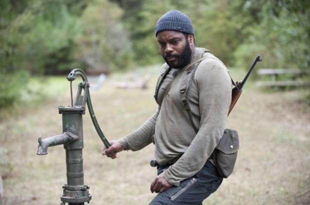 Walking Dead S04E014