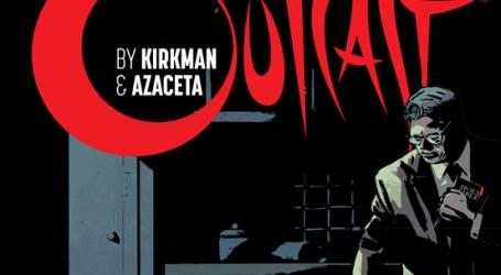 Avant-Première VO: Review Outcast #2