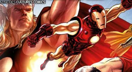 Preview: Comic Box #93