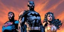 [FRENCH] Comic Box #100, ça commence à ressembler à une convention de comics ! Et c'est Jim Lee, le co-directeur de DC Comics et l'un […]