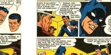 [FRENCH] Cette semaine, nous allons évoquer une organisation de la continuité super-héroïque de DC Comics qui est sans doute inconnue de la majorité d'entre vous […]