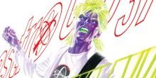 [FRENCH] David Bowie est-il un résident d'Astro City ? La couverture d'Alex Ross semble l'indiquer mais surtout, Kurt Busiek et Brent Anderson ramènent leur avatar […]