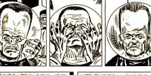 [FRENCH] Cette semaine, nous allons revenir sur un adversaire du Green Goliath de Marvel Comics dont la première apparition est tellement furtive que nous ne […]