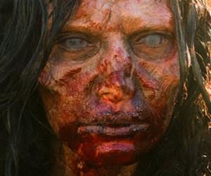 Fear The Walking Dead S02x08