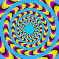 Optical Illusions 4: Even more eye tricks