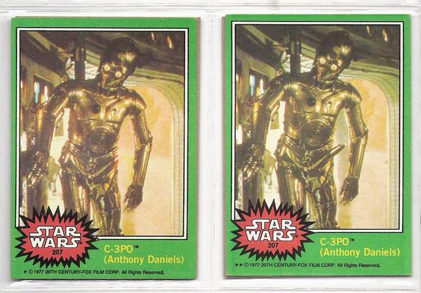 1977-topps-starwars-series4-c-r