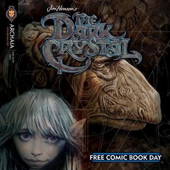 Archaia_FCDB11_Dark-Crystal-Cover