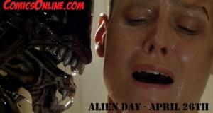 alien-3-main2