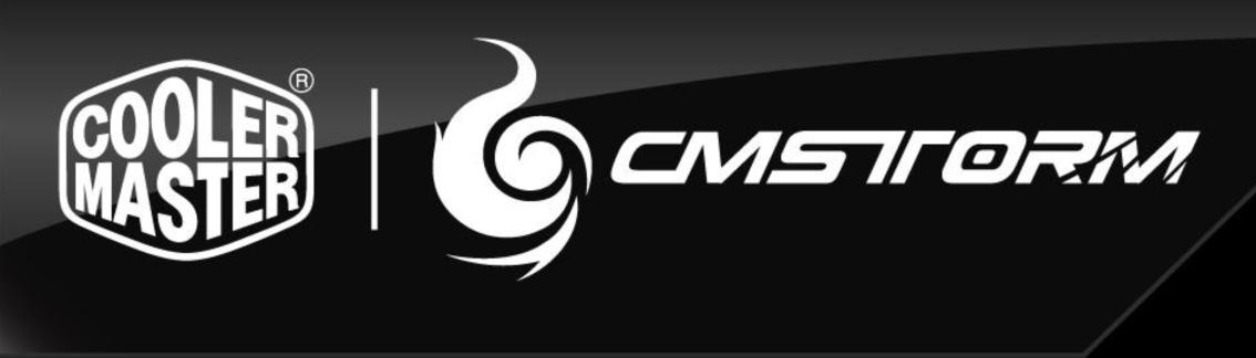 gear review cm storm ceres 500 gaming headset comicsonline