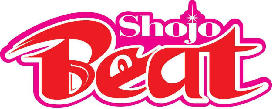 Manga News: Viz Acquires Shojo Series Idol Dreams and QQ Sweeper