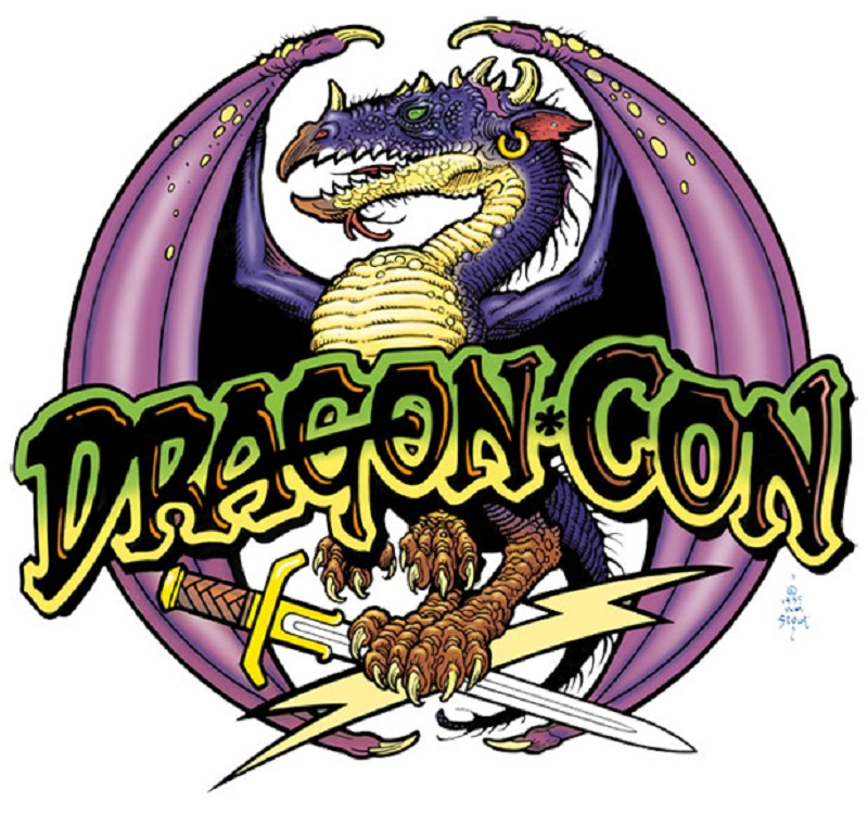 Dragon Con 2012 Post-Mortem: A Newbie's Experience