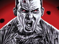 bloodshot-reborn-9-featured