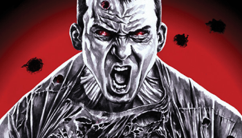 [Review VF] Bloodshot Reborn tome 2
