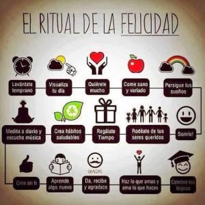 felicidad4
