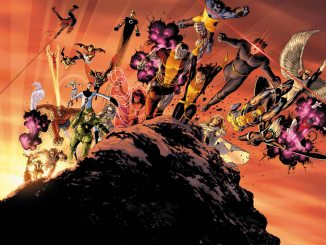Astonishing_X-Men_Giant_Size