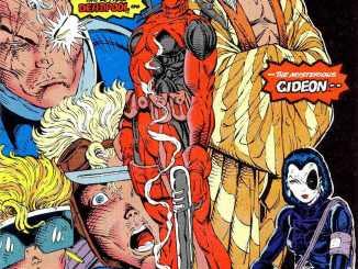 New_Mutants_98_cover
