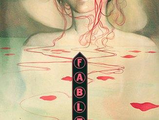 fablesRoseRed