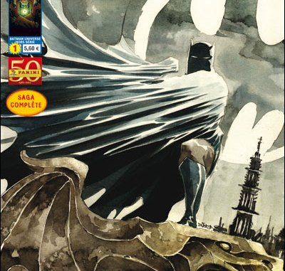 BatmanUniverseHS1