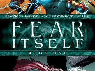 FEARITSELF_1_COVER_02