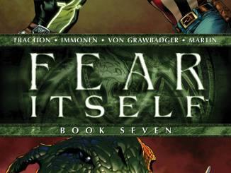 FearItself_7_Cover