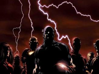 24_new-avengers_1