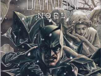 batman-noel-cover-embed