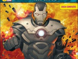 AvengersExtra1