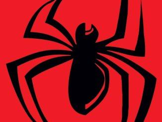 SpiderMen_02