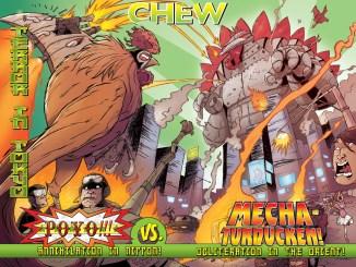 chew-poyo-poster-web