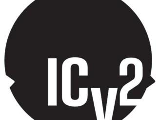 image une icv2